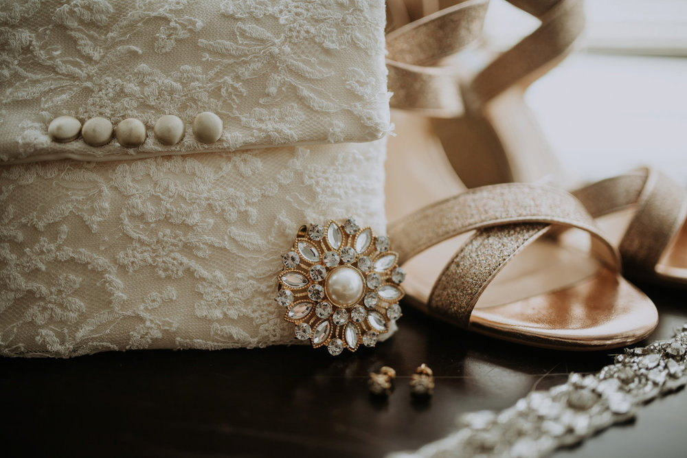 roche-harbor-resort-sand-juan-island-wedding-seattle-wedding-photograher-caitlyn-nikula-26.jpg