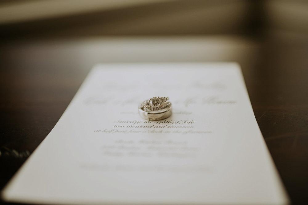 roche-harbor-resort-sand-juan-island-wedding-seattle-wedding-photograher-caitlyn-nikula-35.jpg