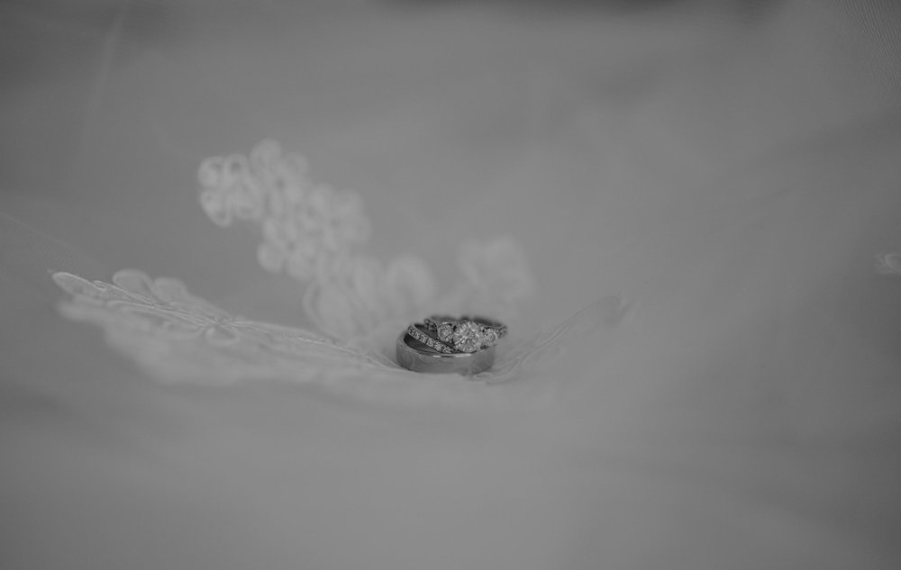 roche-harbor-resort-sand-juan-island-wedding-seattle-wedding-photograher-caitlyn-nikula-36.jpg