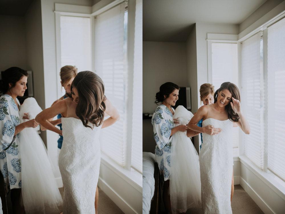 roche-harbor-resort-sand-juan-island-wedding-seattle-wedding-photograher-caitlyn-nikula-44.jpg