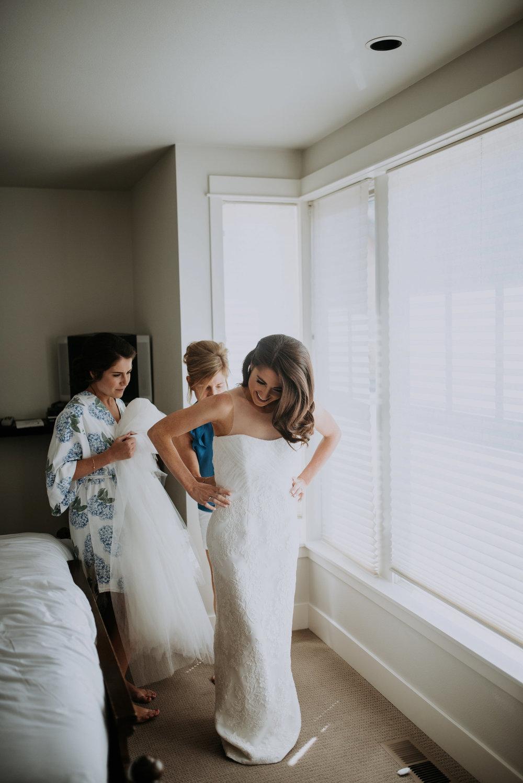 roche-harbor-resort-sand-juan-island-wedding-seattle-wedding-photograher-caitlyn-nikula-45.jpg