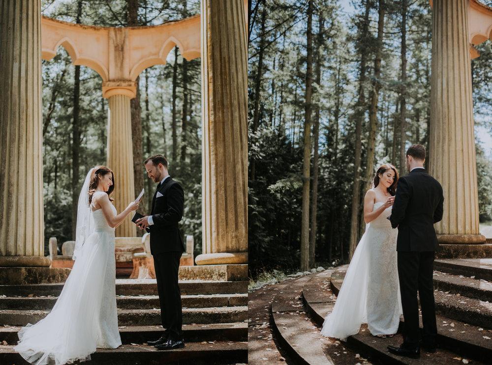 roche-harbor-resort-sand-juan-island-wedding-seattle-wedding-photograher-caitlyn-nikula-54.jpg