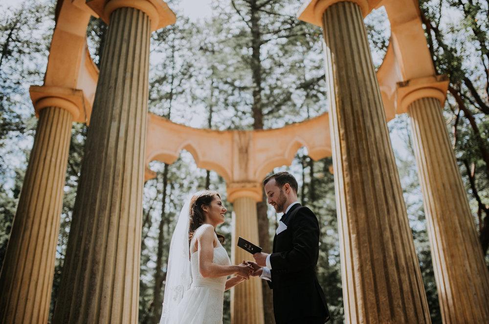 roche-harbor-resort-sand-juan-island-wedding-seattle-wedding-photograher-caitlyn-nikula-57.jpg
