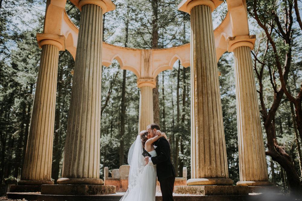 roche-harbor-resort-sand-juan-island-wedding-seattle-wedding-photograher-caitlyn-nikula-56.jpg