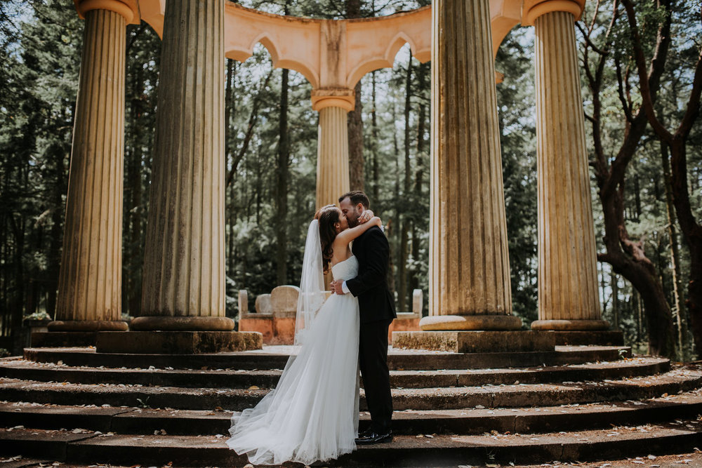 roche-harbor-resort-sand-juan-island-wedding-seattle-wedding-photograher-caitlyn-nikula-58.jpg