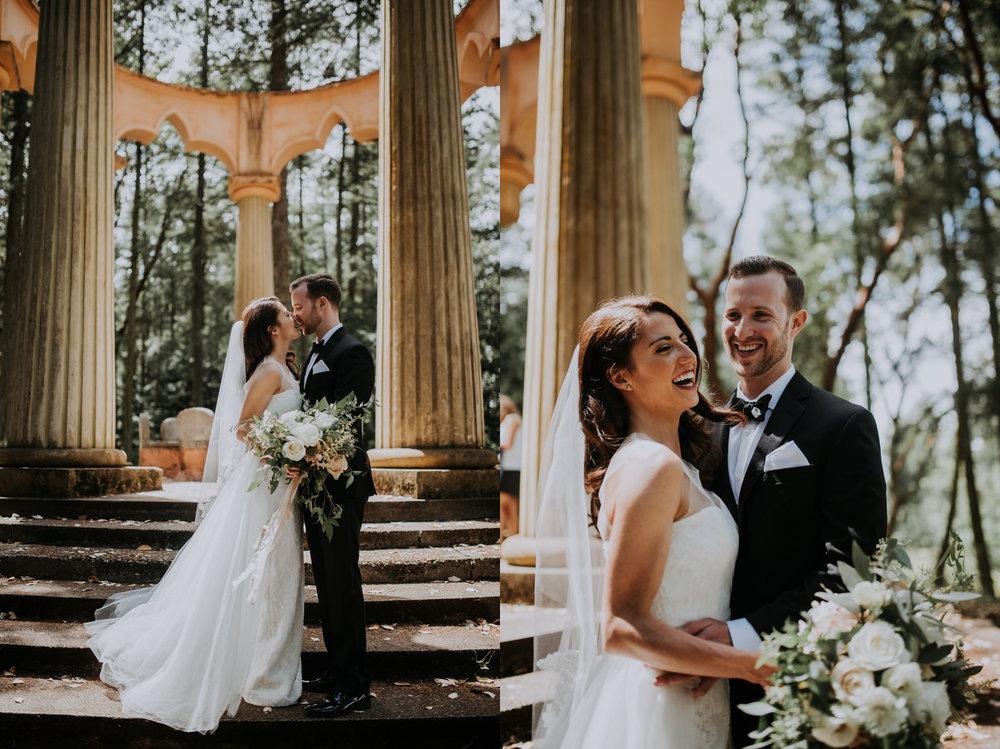 roche-harbor-resort-sand-juan-island-wedding-seattle-wedding-photograher-caitlyn-nikula-61.jpg