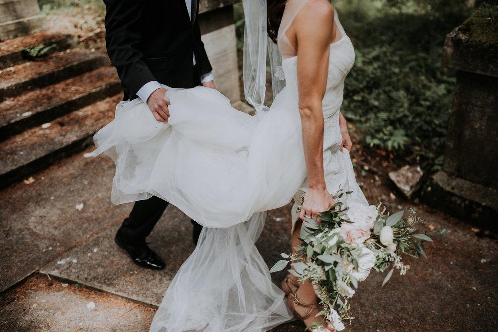 roche-harbor-resort-sand-juan-island-wedding-seattle-wedding-photograher-caitlyn-nikula-63.jpg