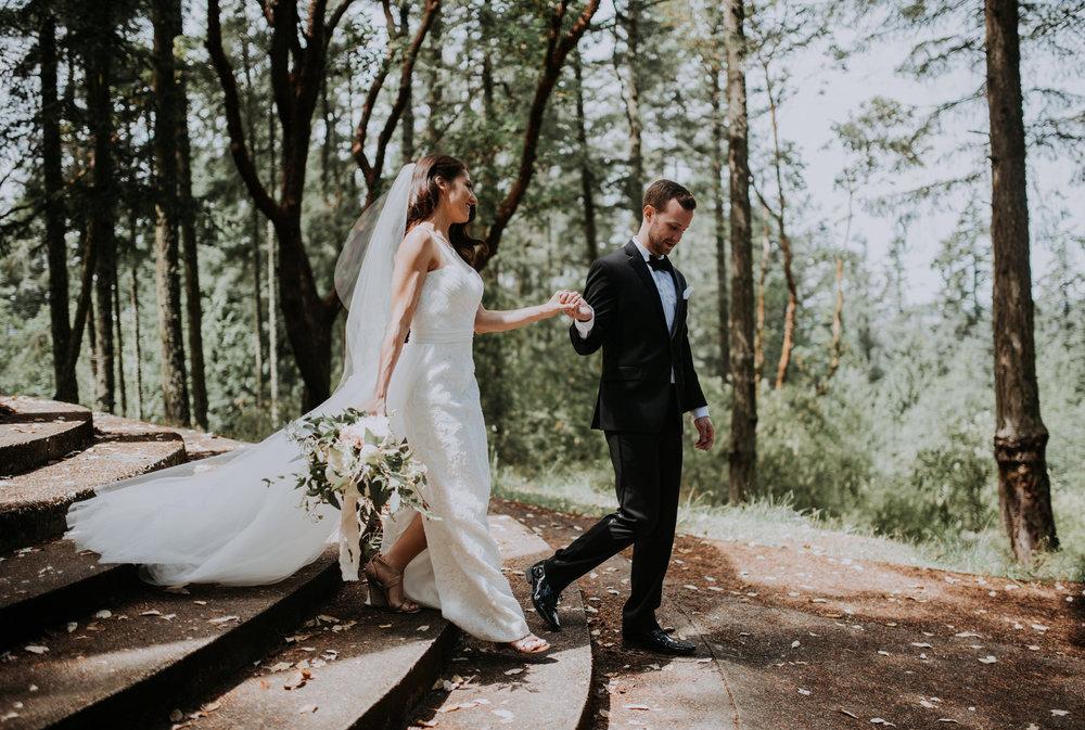 roche-harbor-resort-sand-juan-island-wedding-seattle-wedding-photograher-caitlyn-nikula-62.jpg