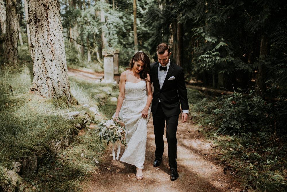 roche-harbor-resort-sand-juan-island-wedding-seattle-wedding-photograher-caitlyn-nikula-65.jpg