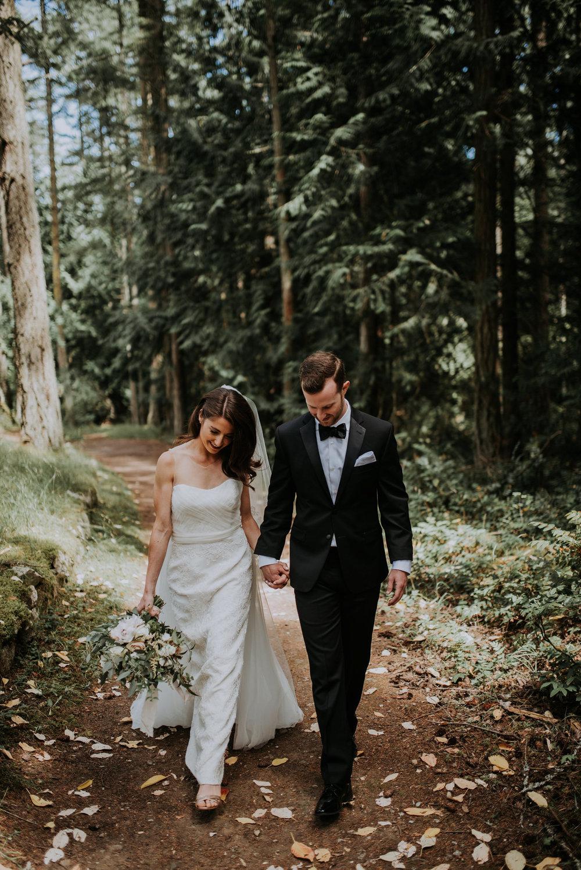 roche-harbor-resort-sand-juan-island-wedding-seattle-wedding-photograher-caitlyn-nikula-66.jpg
