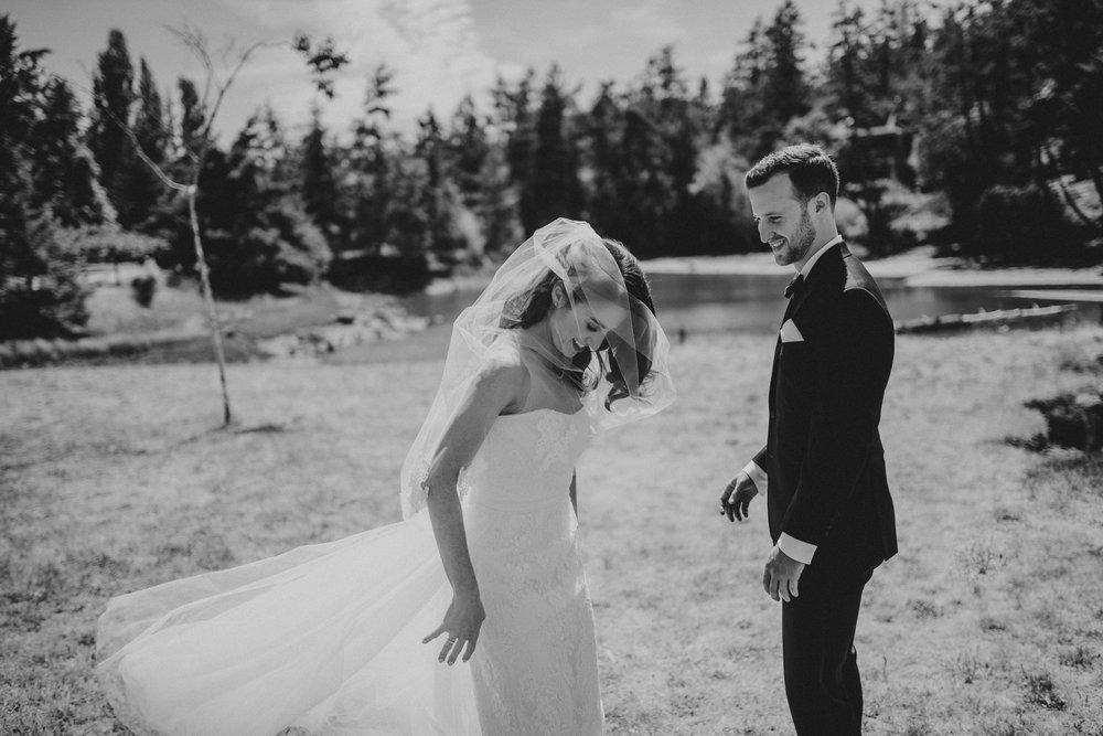 roche-harbor-resort-sand-juan-island-wedding-seattle-wedding-photograher-caitlyn-nikula-73.jpg