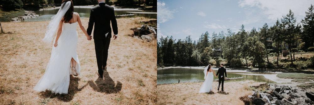 roche-harbor-resort-sand-juan-island-wedding-seattle-wedding-photograher-caitlyn-nikula-75.jpg