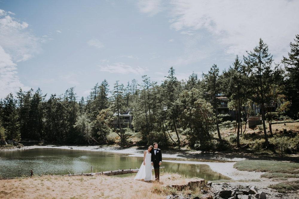 roche-harbor-resort-sand-juan-island-wedding-seattle-wedding-photograher-caitlyn-nikula-76.jpg