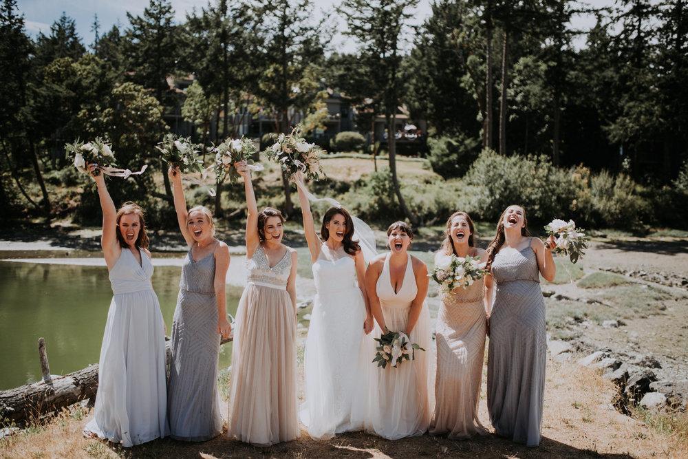 roche-harbor-resort-sand-juan-island-wedding-seattle-wedding-photograher-caitlyn-nikula-80.jpg