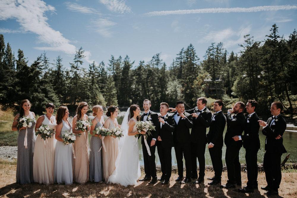 roche-harbor-resort-sand-juan-island-wedding-seattle-wedding-photograher-caitlyn-nikula-83.jpg