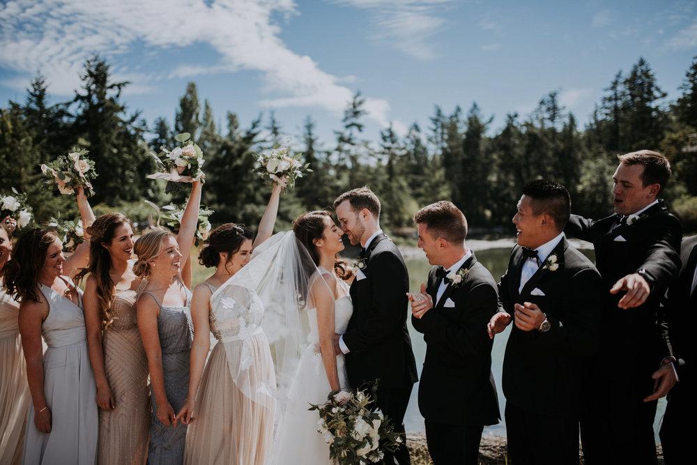 roche-harbor-resort-sand-juan-island-wedding-seattle-wedding-photograher-caitlyn-nikula-84.jpg