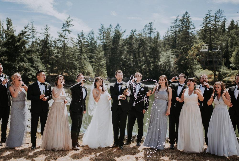 roche-harbor-resort-sand-juan-island-wedding-seattle-wedding-photograher-caitlyn-nikula-85.jpg