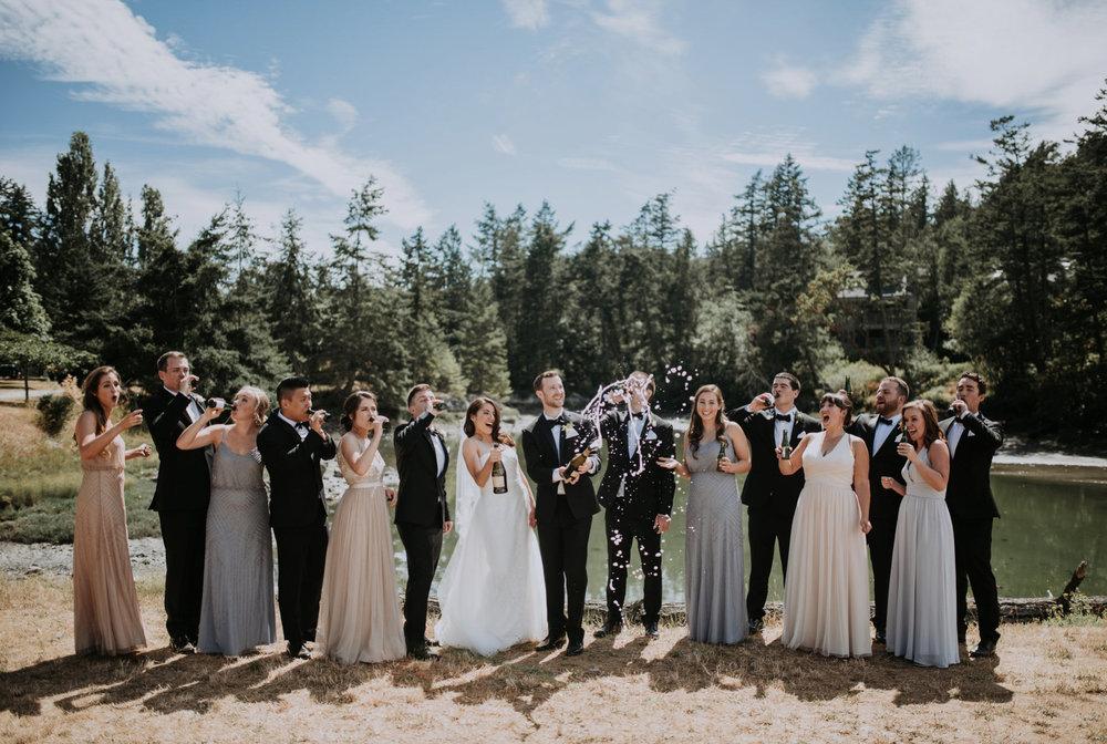 roche-harbor-resort-sand-juan-island-wedding-seattle-wedding-photograher-caitlyn-nikula-86.jpg
