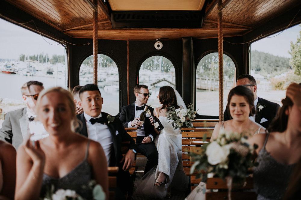 roche-harbor-resort-sand-juan-island-wedding-seattle-wedding-photograher-caitlyn-nikula-87.jpg