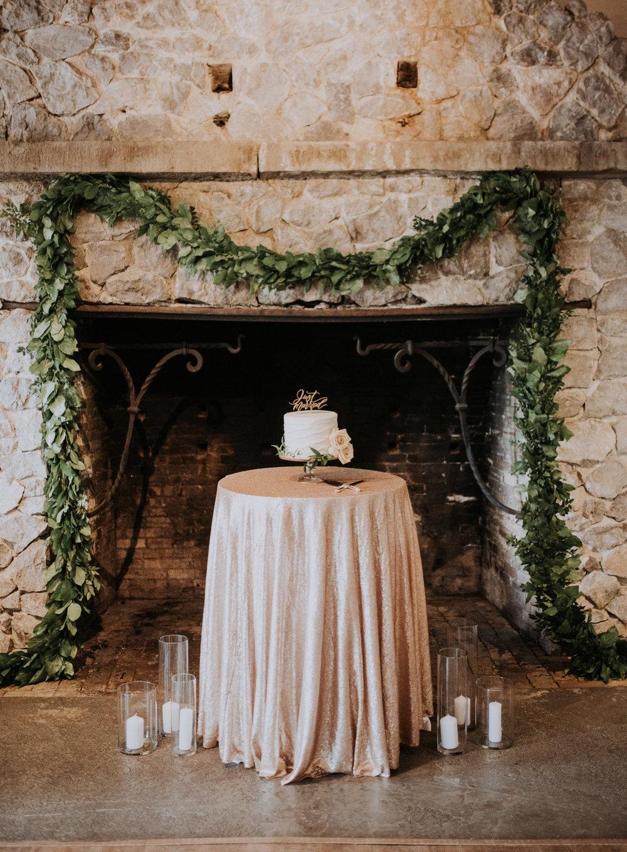 roche-harbor-resort-sand-juan-island-wedding-seattle-wedding-photograher-caitlyn-nikula-90.jpg