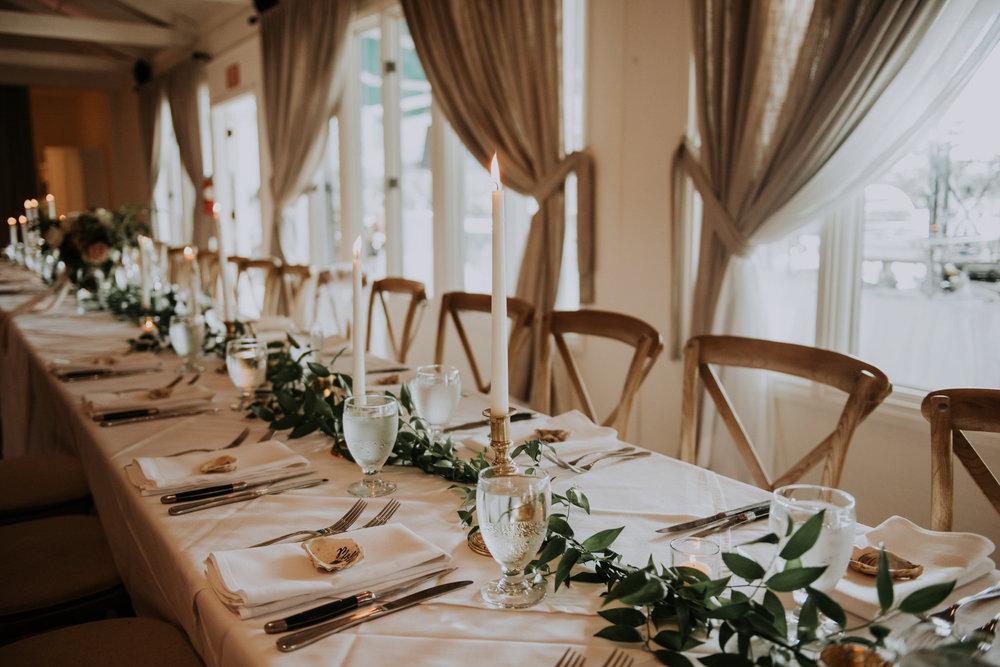 roche-harbor-resort-sand-juan-island-wedding-seattle-wedding-photograher-caitlyn-nikula-92.jpg