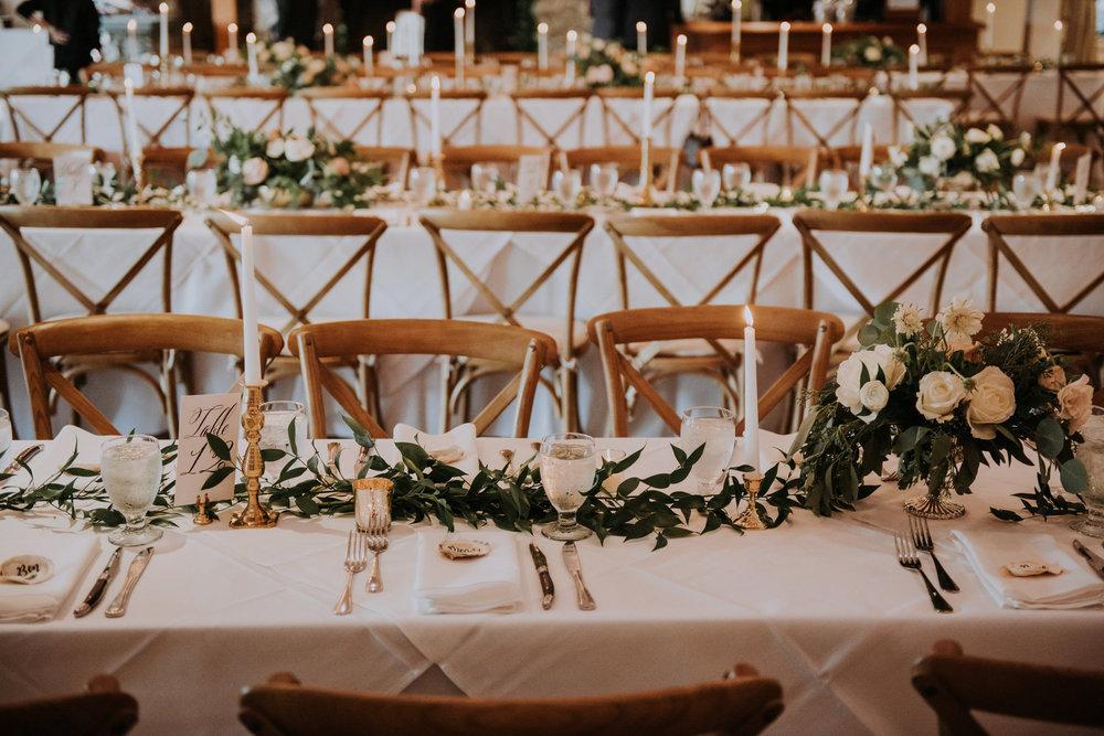 roche-harbor-resort-sand-juan-island-wedding-seattle-wedding-photograher-caitlyn-nikula-94.jpg