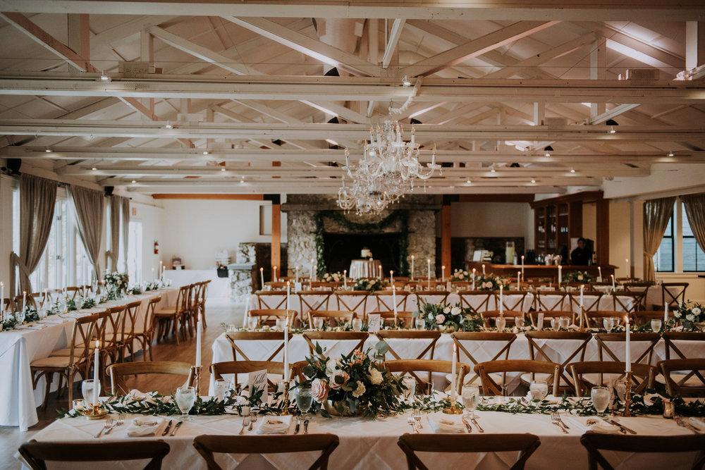 roche-harbor-resort-sand-juan-island-wedding-seattle-wedding-photograher-caitlyn-nikula-95.jpg