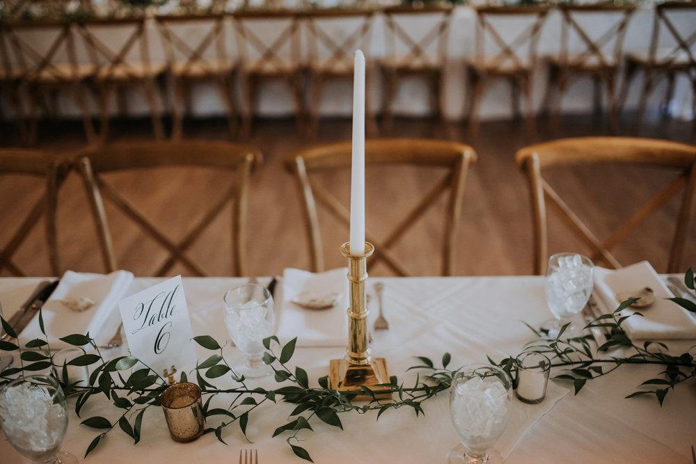 roche-harbor-resort-sand-juan-island-wedding-seattle-wedding-photograher-caitlyn-nikula-97.jpg
