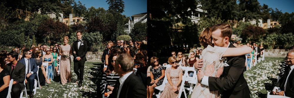 roche-harbor-resort-sand-juan-island-wedding-seattle-wedding-photograher-caitlyn-nikula-100.jpg