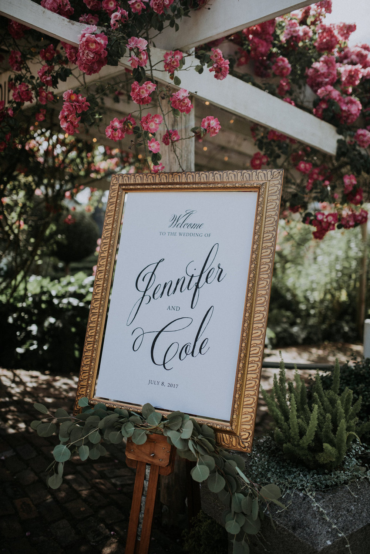 roche-harbor-resort-sand-juan-island-wedding-seattle-wedding-photograher-caitlyn-nikula-99.jpg