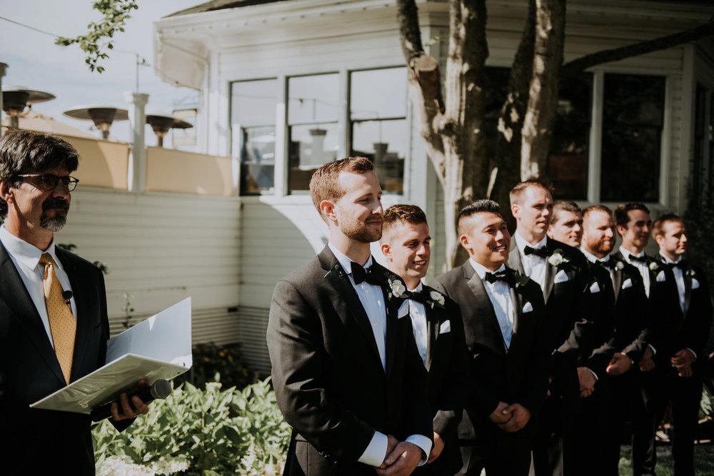 roche-harbor-resort-sand-juan-island-wedding-seattle-wedding-photograher-caitlyn-nikula-103.jpg