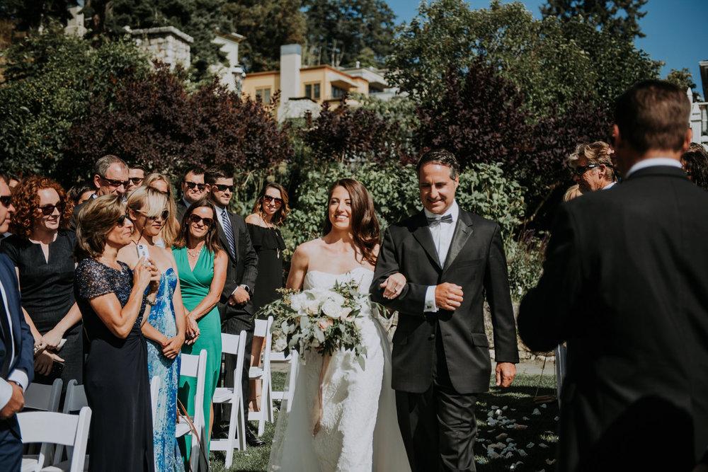 roche-harbor-resort-sand-juan-island-wedding-seattle-wedding-photograher-caitlyn-nikula-102.jpg