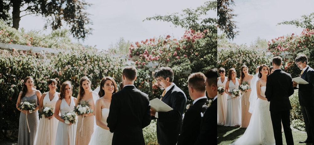 roche-harbor-resort-sand-juan-island-wedding-seattle-wedding-photograher-caitlyn-nikula-104.jpg