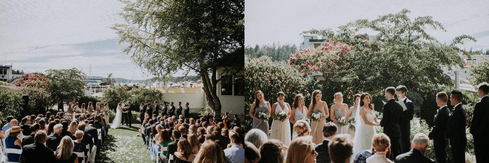 roche-harbor-resort-sand-juan-island-wedding-seattle-wedding-photograher-caitlyn-nikula-106.jpg