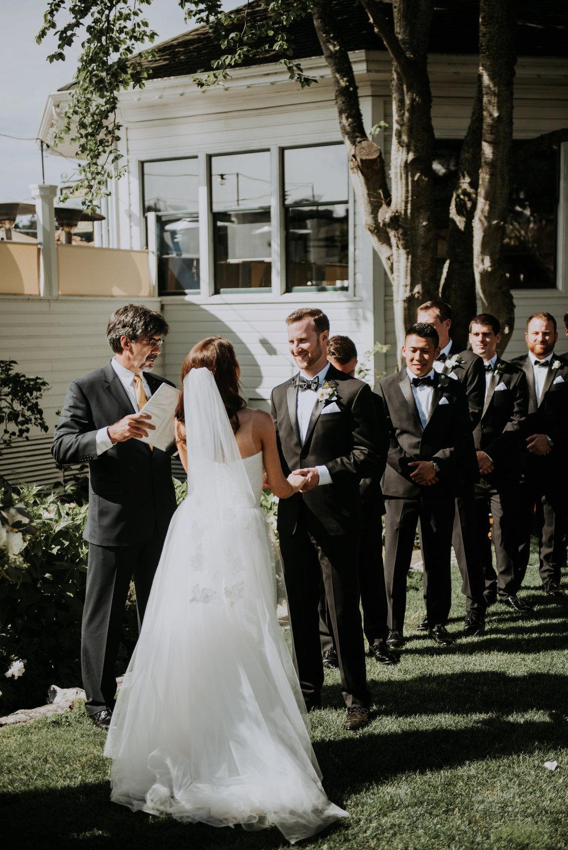 roche-harbor-resort-sand-juan-island-wedding-seattle-wedding-photograher-caitlyn-nikula-105.jpg