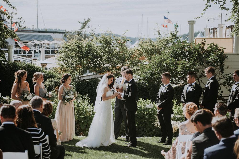 roche-harbor-resort-sand-juan-island-wedding-seattle-wedding-photograher-caitlyn-nikula-107.jpg