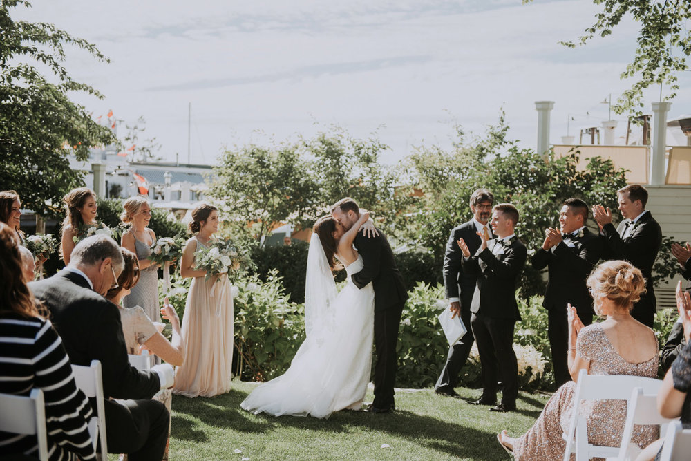 roche-harbor-resort-sand-juan-island-wedding-seattle-wedding-photograher-caitlyn-nikula-108.jpg