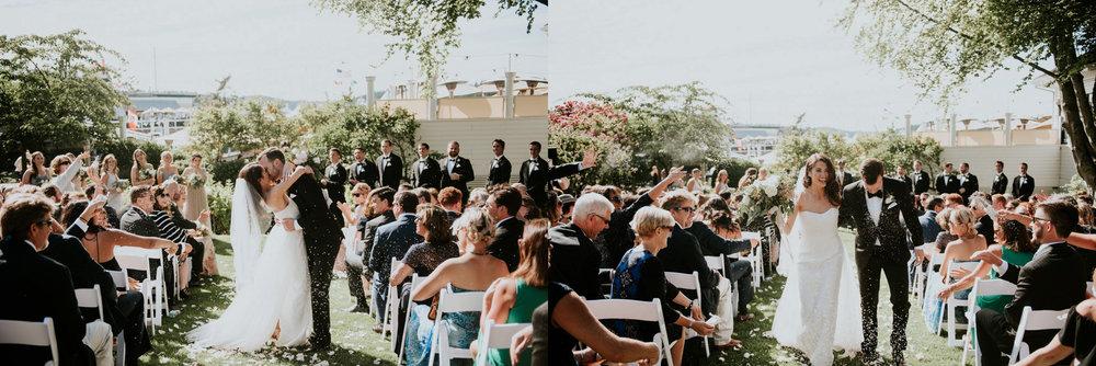 roche-harbor-resort-sand-juan-island-wedding-seattle-wedding-photograher-caitlyn-nikula-110.jpg