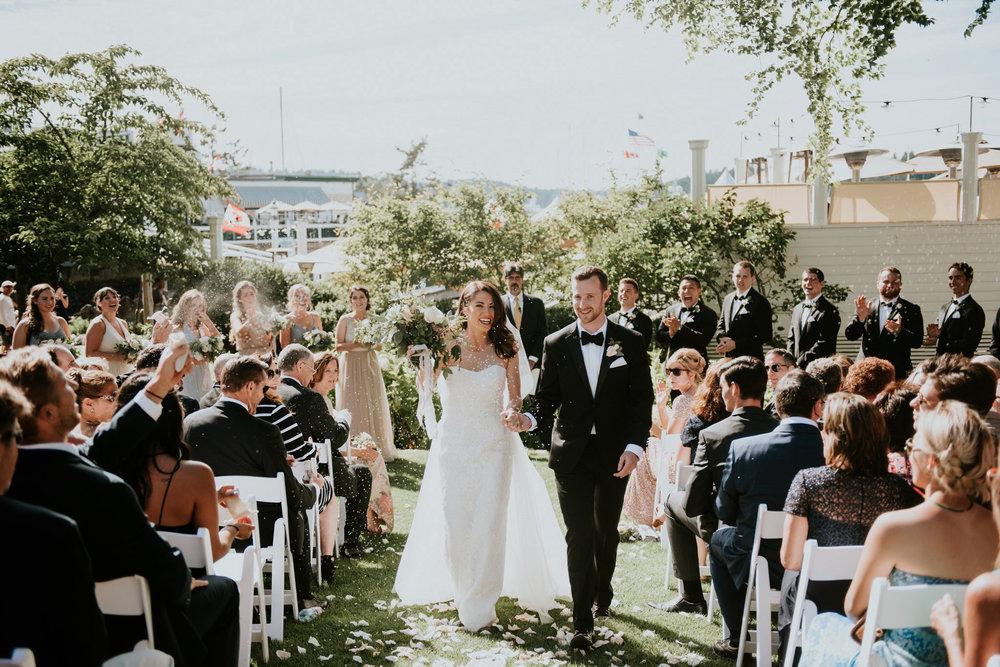 roche-harbor-resort-sand-juan-island-wedding-seattle-wedding-photograher-caitlyn-nikula-109.jpg