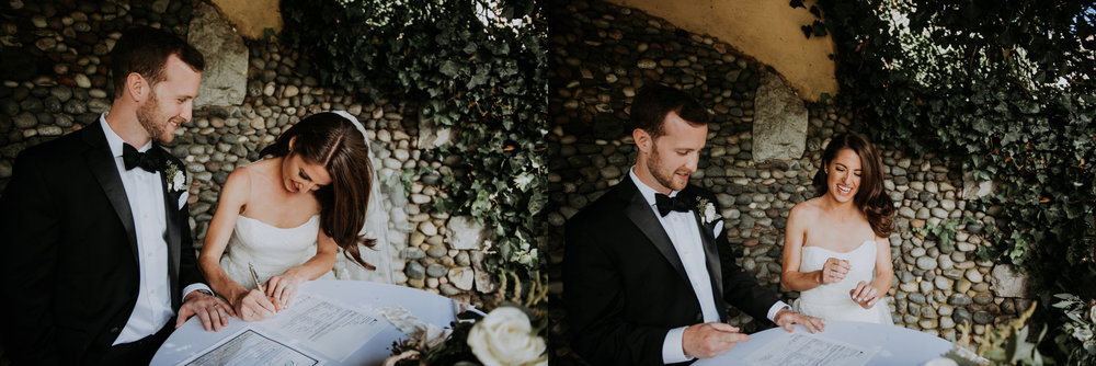 roche-harbor-resort-sand-juan-island-wedding-seattle-wedding-photograher-caitlyn-nikula-112.jpg