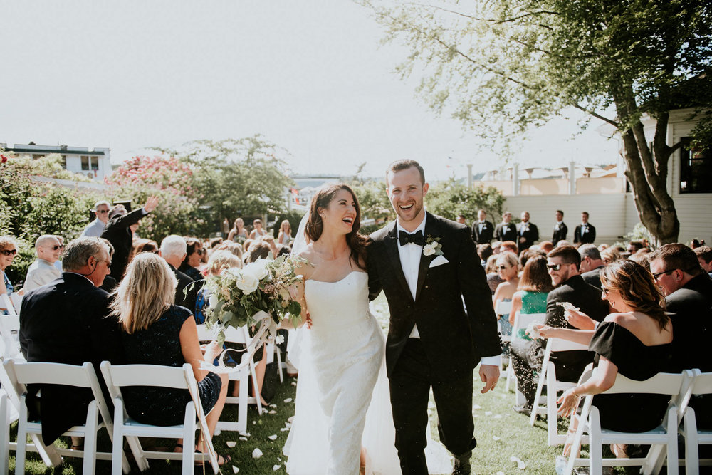 roche-harbor-resort-sand-juan-island-wedding-seattle-wedding-photograher-caitlyn-nikula-111.jpg