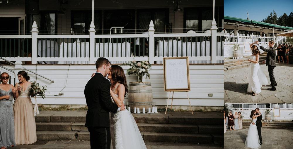 roche-harbor-resort-sand-juan-island-wedding-seattle-wedding-photograher-caitlyn-nikula-114.jpg