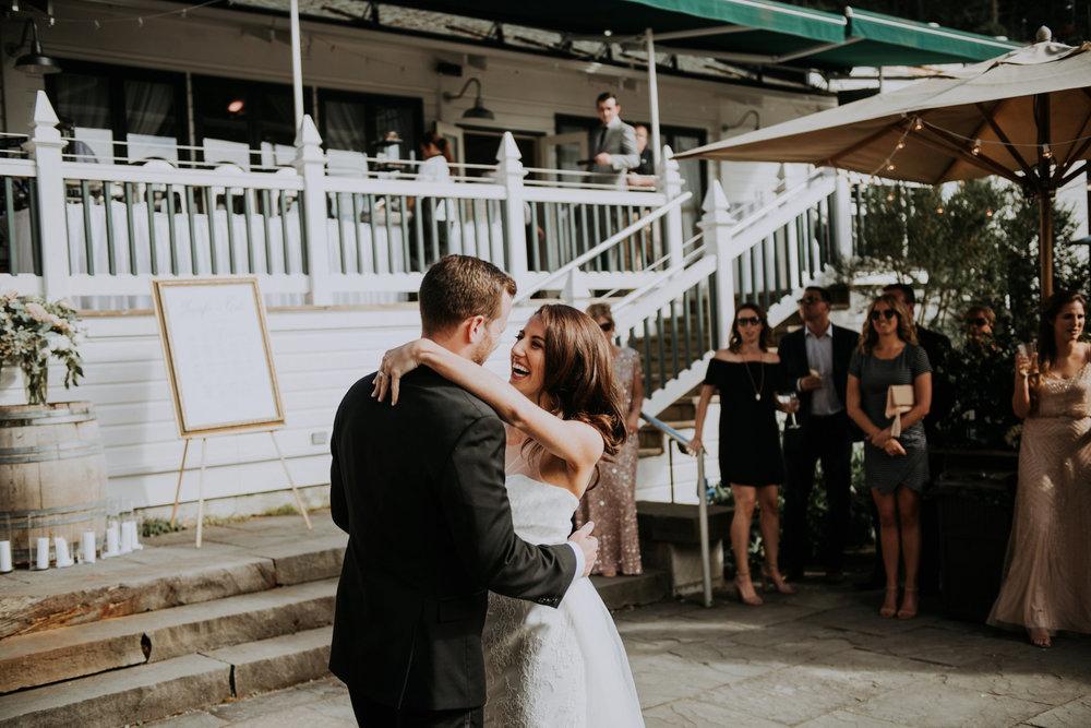 roche-harbor-resort-sand-juan-island-wedding-seattle-wedding-photograher-caitlyn-nikula-115.jpg