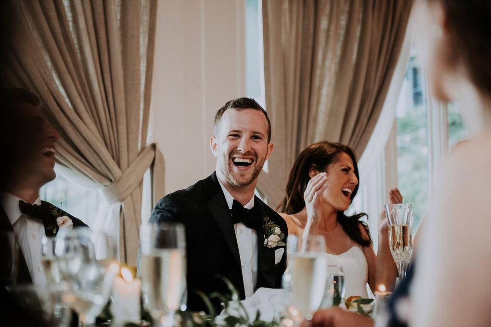 roche-harbor-resort-sand-juan-island-wedding-seattle-wedding-photograher-caitlyn-nikula-118.jpg