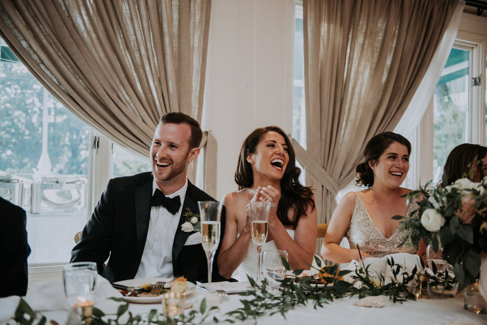 roche-harbor-resort-sand-juan-island-wedding-seattle-wedding-photograher-caitlyn-nikula-122.jpg