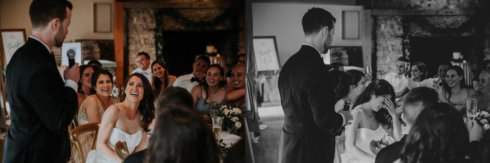 roche-harbor-resort-sand-juan-island-wedding-seattle-wedding-photograher-caitlyn-nikula-124.jpg