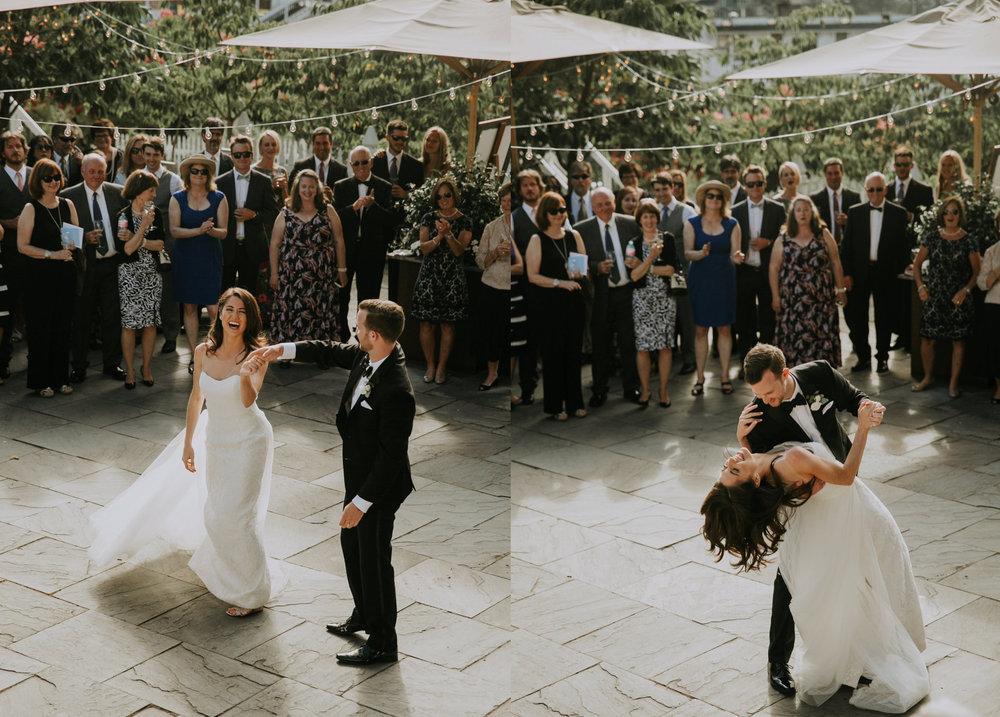 roche-harbor-resort-sand-juan-island-wedding-seattle-wedding-photograher-caitlyn-nikula-125.jpg