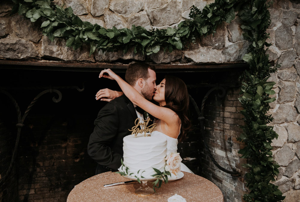 roche-harbor-resort-sand-juan-island-wedding-seattle-wedding-photograher-caitlyn-nikula-128.jpg