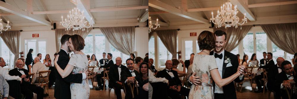 roche-harbor-resort-sand-juan-island-wedding-seattle-wedding-photograher-caitlyn-nikula-129.jpg