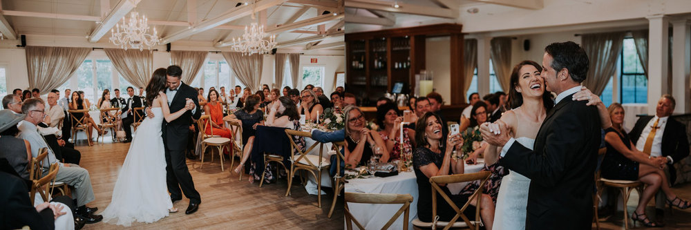 roche-harbor-resort-sand-juan-island-wedding-seattle-wedding-photograher-caitlyn-nikula-131.jpg